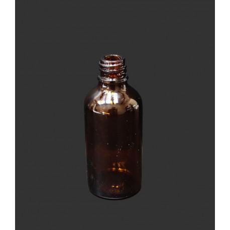 50 ml lahvička, kus