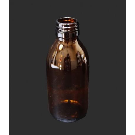 100 ml lahvička DIN 28 , balení xxx ks