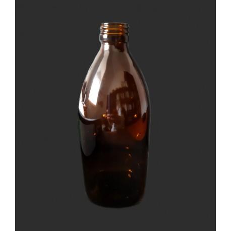 500 ml lahvička, kus