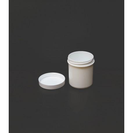 20 g (25 ml) Kelímek se šroubovacím uzávěrem
