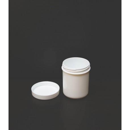 30 g (35 ml) Kelímek se šroubovacím uzávěrem