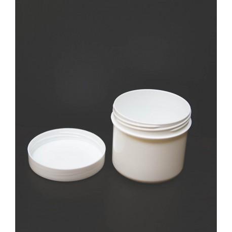 75 g (90 ml) Kelímek se šroubovacím uzávěrem