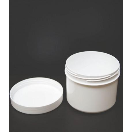 150 g (185 ml) Kelímek se šroubovacím uzávěrem