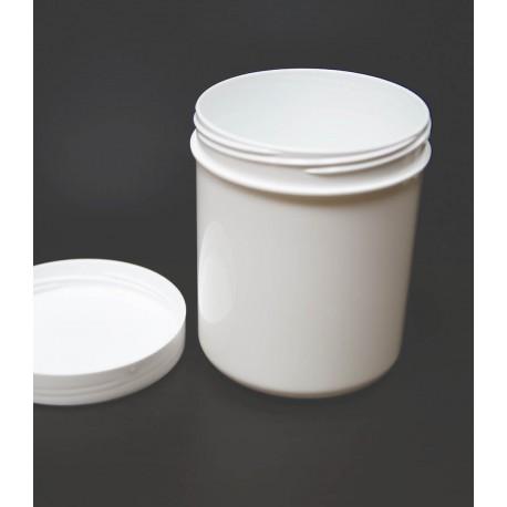 250 g (310 ml) Kelímek se šroubovacím uzávěrem