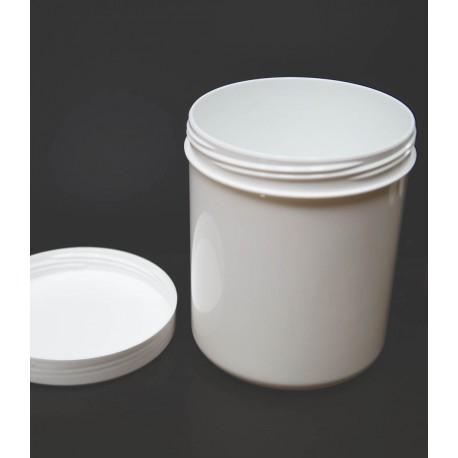 300 g (375 ml) Kelímek se šroubovacím uzávěrem