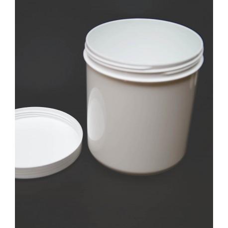 500 g (625 ml) Kelímek se šroubovacím uzávěrem