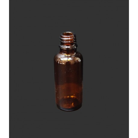30 ml lahvička, balení 168 ks