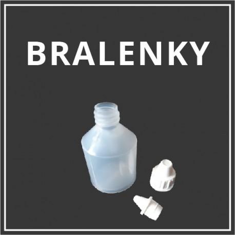 BRALENKY